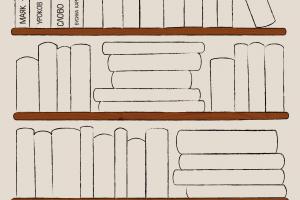 книжный план: возраст от 6 до 12